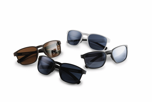 de51d8e0a83531 Zonnebril kopen bij uw brillenspecialist in Heesch