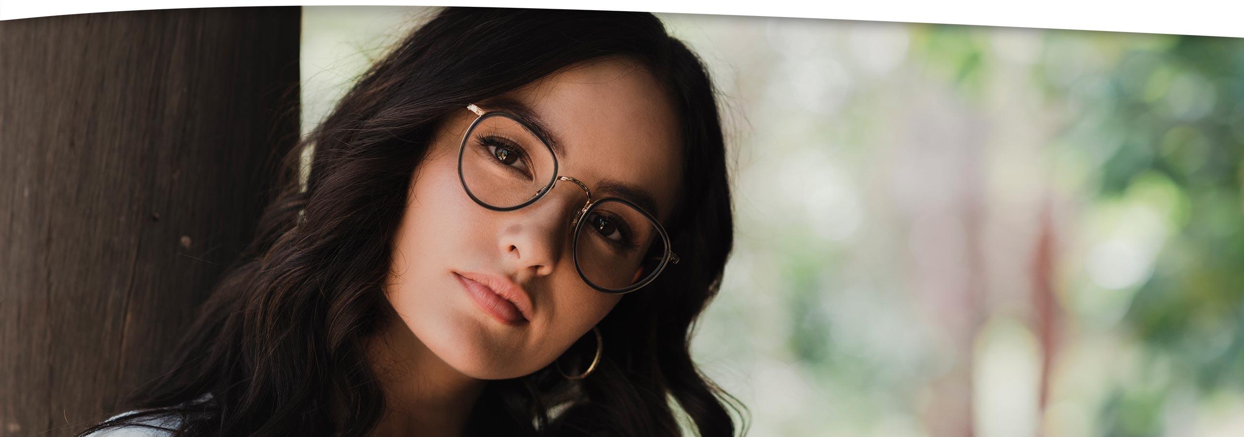 9939f0a08262dc Alferink Optiek in Heesch  opticien voor brillen en lenzen
